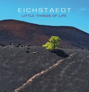 Eichstaedt - Little Things Of Life